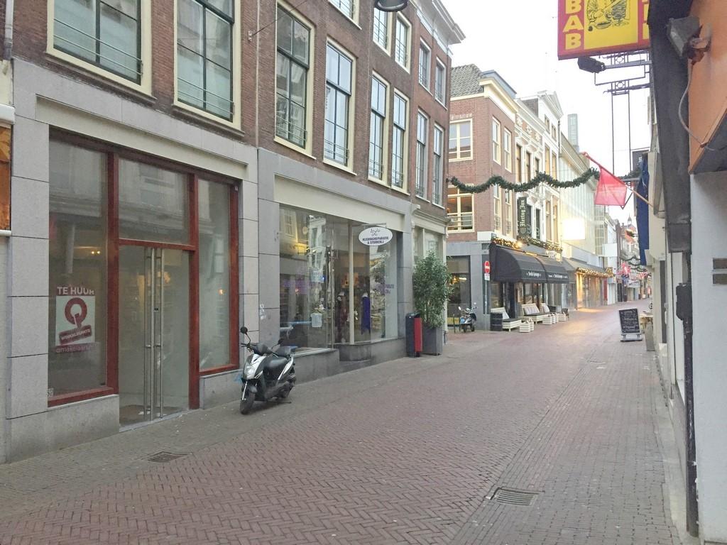 Voorstraat 250 dordrecht for Kruidvat dordrecht
